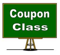 coupon-class