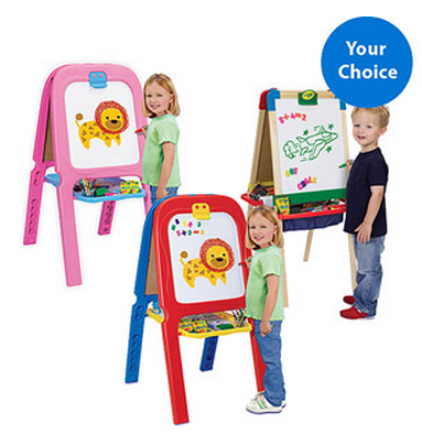 Child Easel Awesome Easels For Kids Easels For Kids
