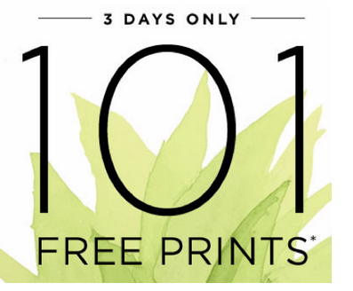 Offer expires December 31, ( P.M. PT). Offer is good for one free economy and standard shipping on Tiny Prints orders of $10 or more (after any other discounts and before taxes, shipping and handling) shipped within the U.S. only through backpricurres.gq, our mobile-friendly site or the Shutterfly .