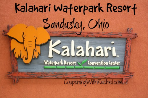 Details: Take your entire family for a fun and unique Thanksgiving at Kalahari Waterparks and Resorts and book your stay. Check out the store and order apparel, souvenirs and more. With this coupon code you will be able to enjoy a buy one get one offer! Expired: 11/15/15 Submitted: By ucrual.