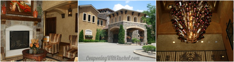 Gervasi Vineyard review 3