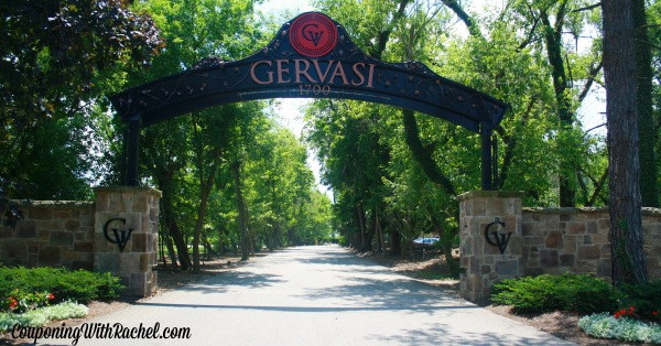 Gervasi Vineyard review1