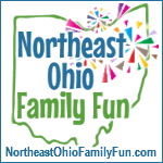 Northeast Ohio Family Fun