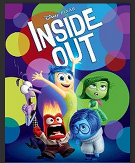 Pre order inside out as low as for Inside 2007 dvd