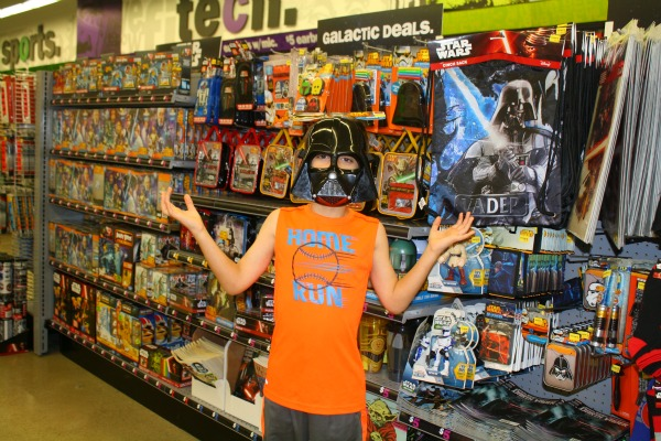 Our Fun and FRUGAL Shopping Trip to Five Below! d149e18307f