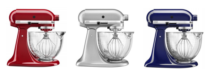 Amazon Kitchen Aid Mixer on amazon gift cards, amazon kitchenaid pasta attachment, amazon kitchenaid meat grinder, amazon kitchenaid juicer, amazon keurig, amazon kitchenaid immersion blender, kenwood chef mixer, amazon kitchenaid coffee grinder, stand mixer, amazon kitchenaid ice cream maker, amazon kitchenaid stand, amazon kindle fire,
