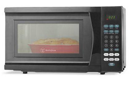 Macy S 700 Watt Westinghouse Microwave 49 99 20