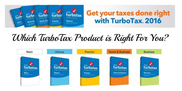 turbotax deluxe 2017 kickass get my refund 2017