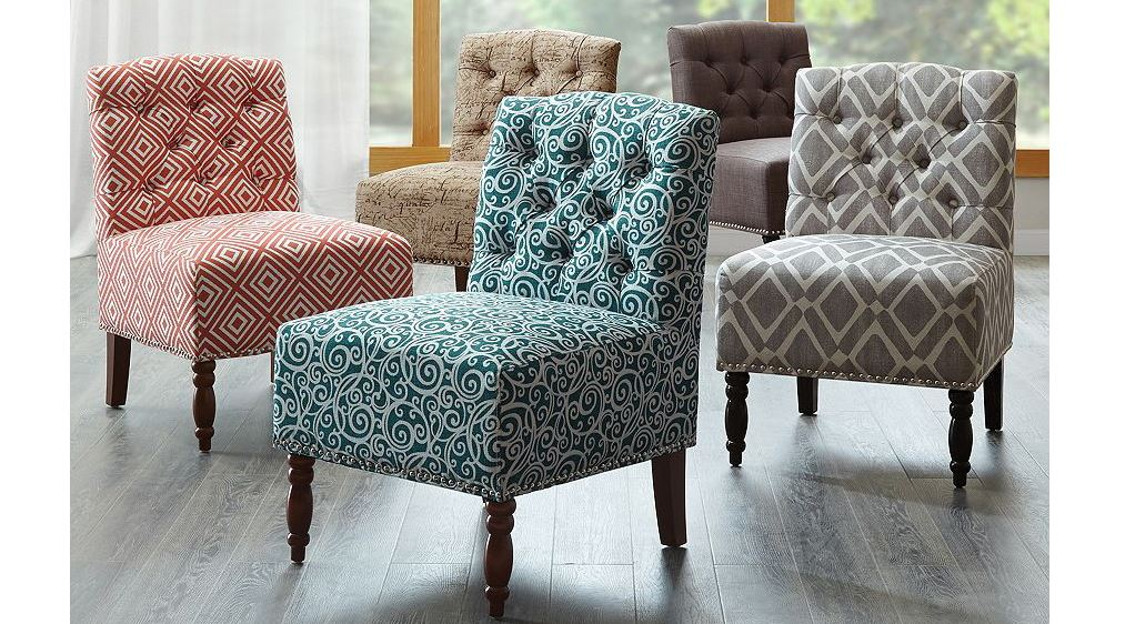 madison park accent chairs only 66 49 free shipping reg 249 99