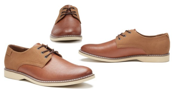 Sonoma Men's Casual Shoes Just $13.99