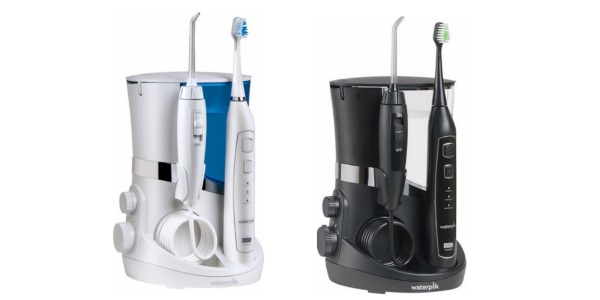 picture about Waterpik Printable Coupon titled Waterpik coupon cvs - Fragrance coupon codes