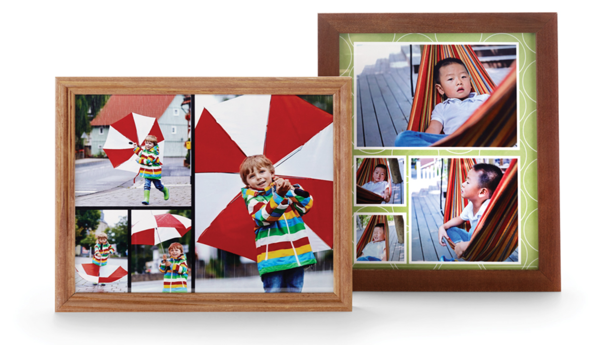 cvs  free 8 u00d710 photo collage   free store pick