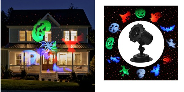 Halloween laser projector lights - Halloween laser light show ...