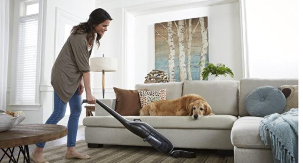 Best Price Hoover Linx Signature Cordless Stick Vacuum