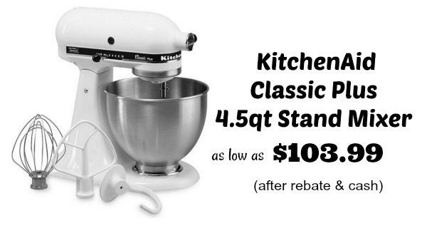 Outstanding Kohls Kitchenaid Mixer Deal Kop Black Friday Home Interior And Landscaping Palasignezvosmurscom