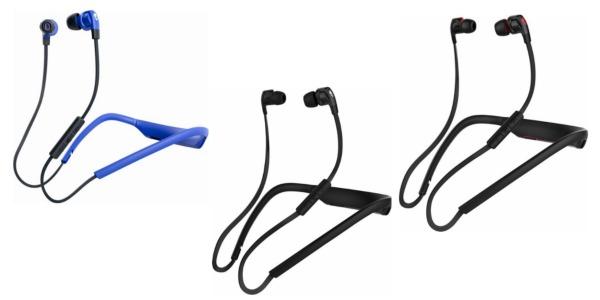 BestBuy: Skullcandy Smokin' Buds 2 Wireless In-Ear