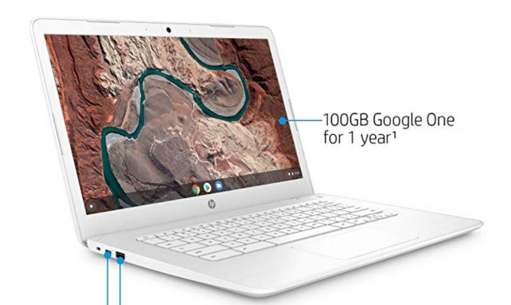 Chromebook DEALS as low as $120 – Amazon Prime Day